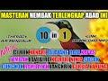 Masteran Ampuh Juara Murai Batu Kacer Cucak Ijo Isian Cililin Kenari Loverbird Nembak Panjang  Mp3 - Mp4 Download