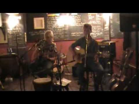 carpe diem cover i'm going home by daughtry.wmv