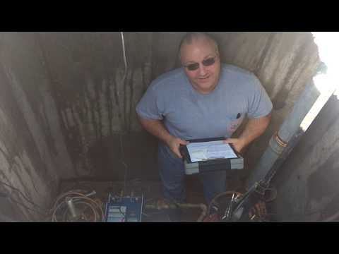 Backflow Testing Maineville, Ohio Plumbers
