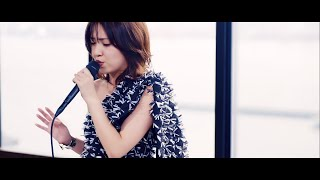 yukaDD(;´∀`) 「Only Have Love For You」 Live Session