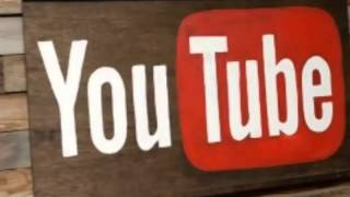 Youtube reemplazó Adobe Flash por HTML 5