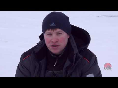 494e1e9f169 Женские зимние сапоги Good Wayиз YouTube · Длительность  1 мин25 с ·  Просмотров  303