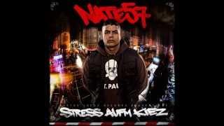 01 Nate57 - Anfang (Intro) (Stress aufm Kiez)