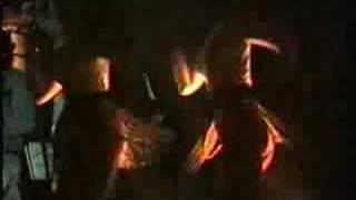 nativo show en vivo-la gordita