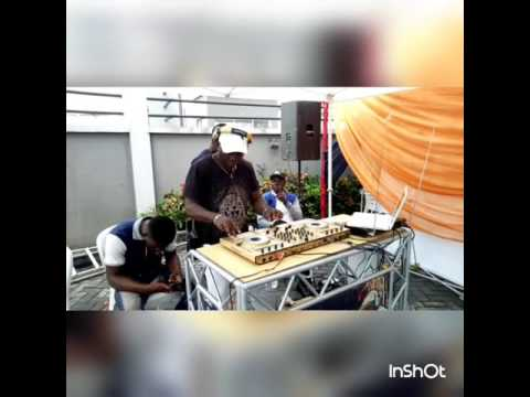 Dj Shyne micky video clip 1(1)