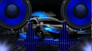 Download Speaker Check Song 2k19 Orginal Vibration Sound