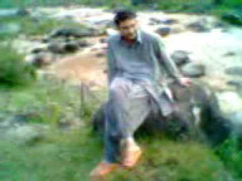 Aghar Nahr