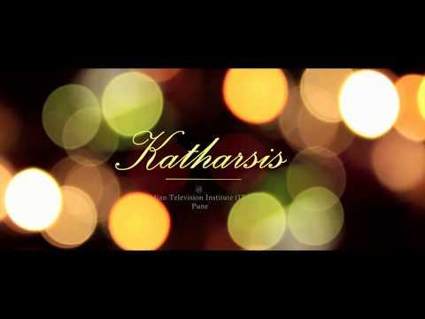 Katharsis | 'Conversations With Dad' By Amrita Sukumar
