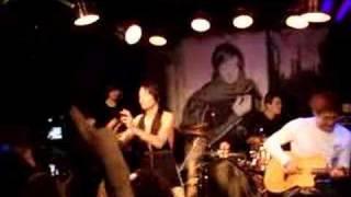 Мара - Sex (Unplugged)
