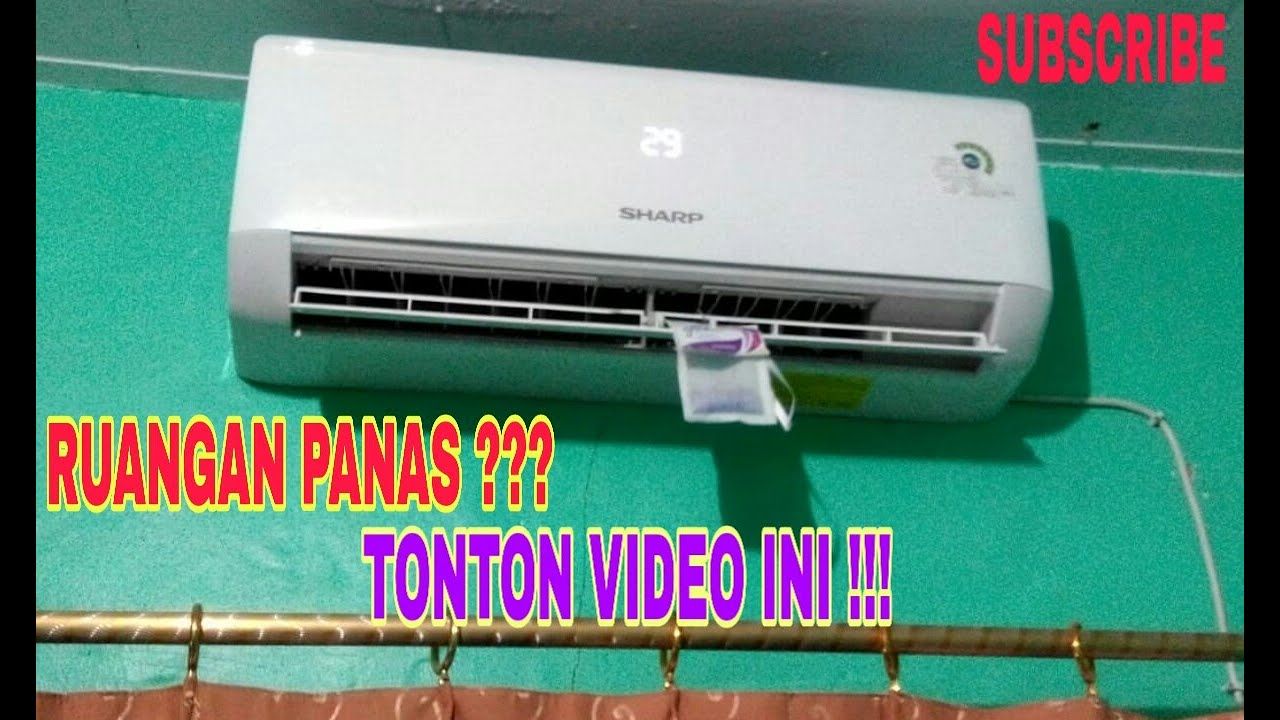 Review Ac Sharp Ah A5ucy 1 2 Pk