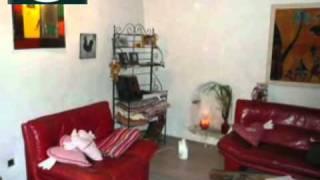 Achat Vente Maison  Larnas  7220 - 65 m2