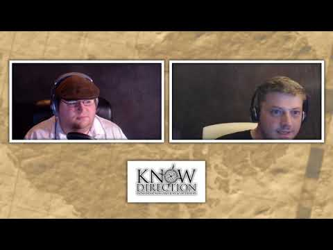 Pathfinder Planar Adventures Review - Know Direction 180