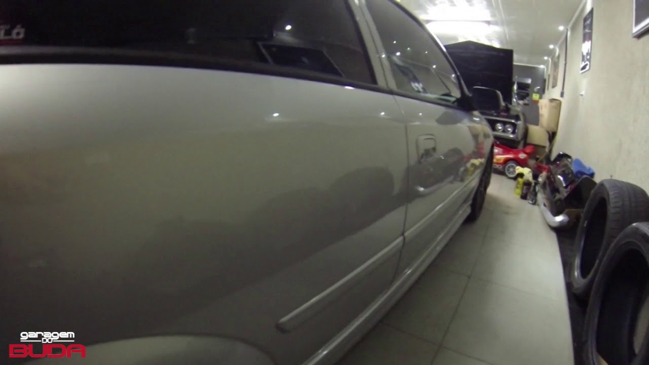 Astra Full Detailing By Lino Garage Youtube