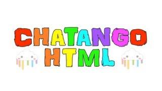 Chatango login hack