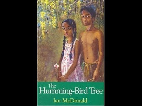 The Hummingbird Tree (1992)