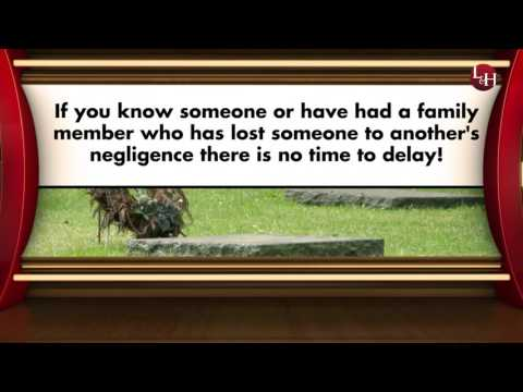 Wrongful Death Attorney Sebring FL Highlands FL | http://www.YourHighlandsLawyers.com