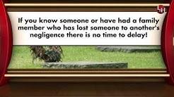 Wrongful Death Attorney Sebring FL Highlands FL | http://www.YourHighlandsLawyers.com