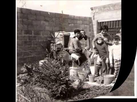 la-història-del-barri-del-tacó,-en-imatges-(vilanova-i-la-geltrú)