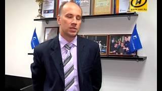 На рынке КАСКО разоблачен картельный сговор (видео)