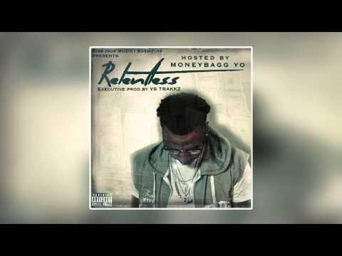 MoneyBagg Yo - #WYS [Prod. By The Major Addikkz]