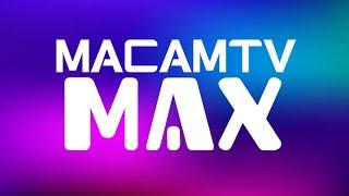 Introducing MACAMTV MAX (Channel Membership Trailer)