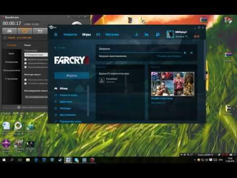 Как исправить appcrash в играх и windows 7 Что с компом?
