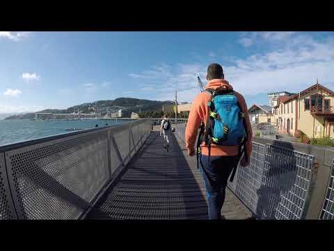 NEW ZEALAND TRIP | OCEANIA