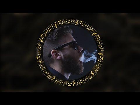 Sick Hard Piano Rap Beats Dope Trap Instrumental | Amnesia | 2017