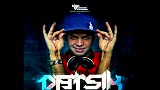 Datsik -- UMF Firepower Showcase (Dec. 21st 2012)