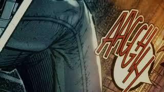 Marvel Studios - Intro (New Version) HD
