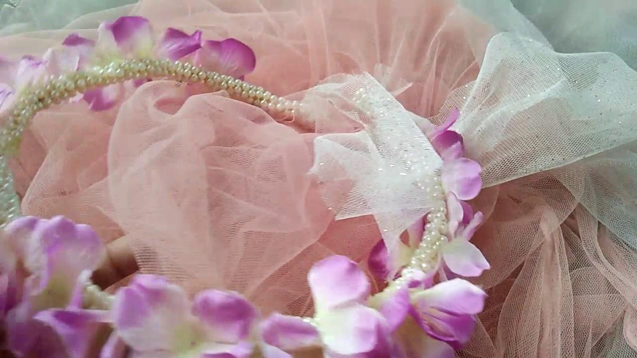 Jual flower crown cantik murah surabaya untuk bridesmaid prewedding jual flower crown cantik murah surabaya untuk bridesmaid prewedding gift kado cewek bando natal1 izmirmasajfo