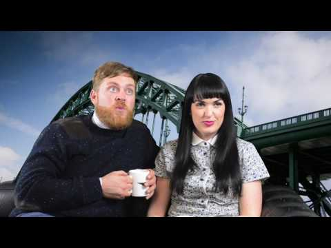 First Time Buyers - Tips And Advice - Newcastle Building Society