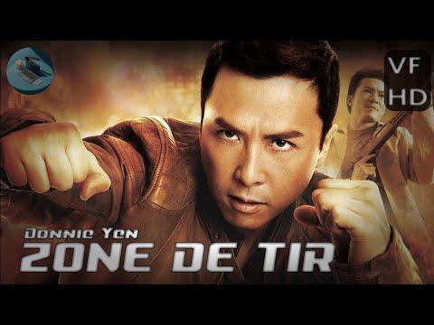 Download ZONE DE TIR - Film Complet en français HD