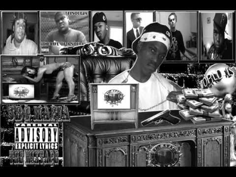 SBG Mafia Aka