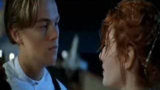 Titanic - I