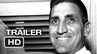 Genius on Hold Official Trailer #1 (2013) - Documentary Movie HD