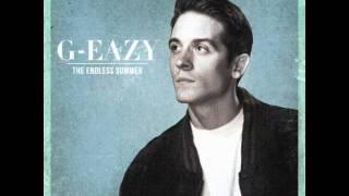 G-Eazy - Hang Ten