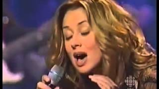Lara Fabian - Youre Not From Here. YouTube Videos
