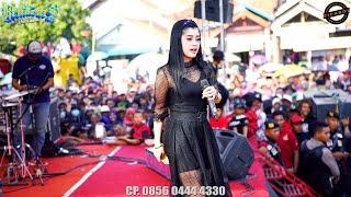 Download Video MINYAK WANGI Ratu kendang New Kendedes MP3 3GP MP4