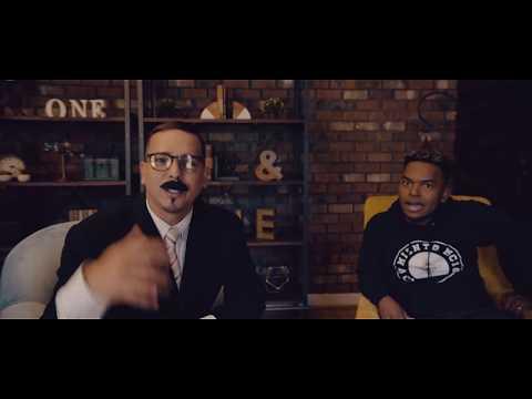 Redimi2 - Quien Contra Mi (video oficial) feat El Leo