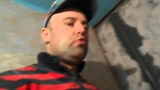 видео Капитальный ремонт в ванной с полной заменой труб