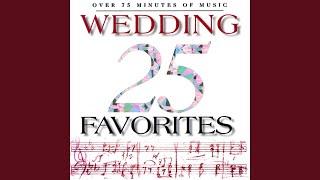 """Water Music"" suite in F Major, HWV 348: VIII. Hornpipe"
