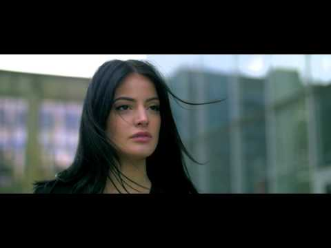Yellow Claw & Flux Pavilion - Catch Me (feat. Naaz) [Official Music Video]