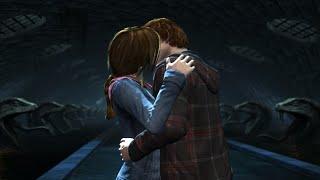 Harry Potter y Las Reliquias de La Muerte: Parte 2 (Parte 2) Gameplay en Español by SpecialK