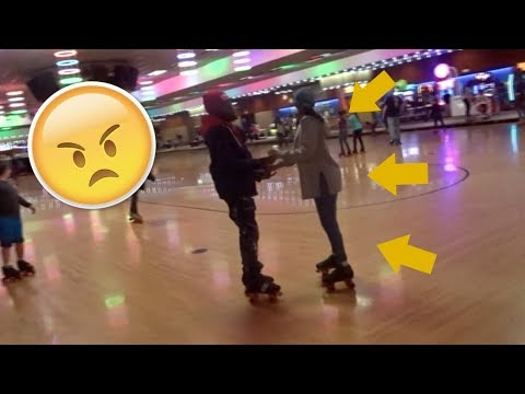 Skating while pregnant?? AM I CRAZY???