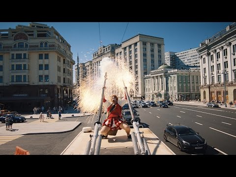 Везучий Случай Фильм 2017 смотреть онлайн бесплатно