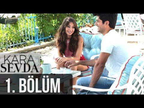 Cinta Buta Episode 1 (CC) Bahasa Indonesia