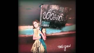 Thaís Gulin - Revendo Amigos (ôÔÔôôÔôÔ) [Áudio Oficial]