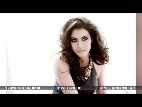 Kajol In VIP 2 Movie Promotion | Latest Telugu Cinema News | Silver Screen