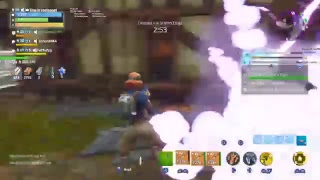 Fortnite tms save the world giveaway